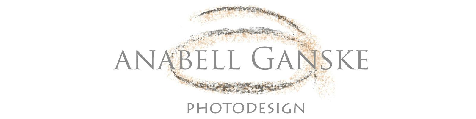 AnabellGanske_logo_big